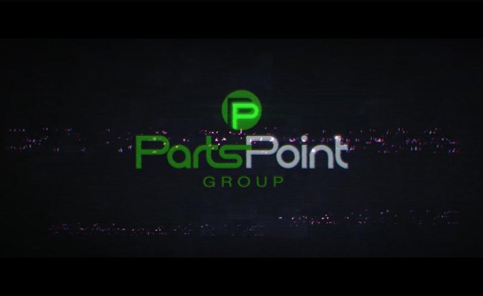 PartsPoint | Revolve