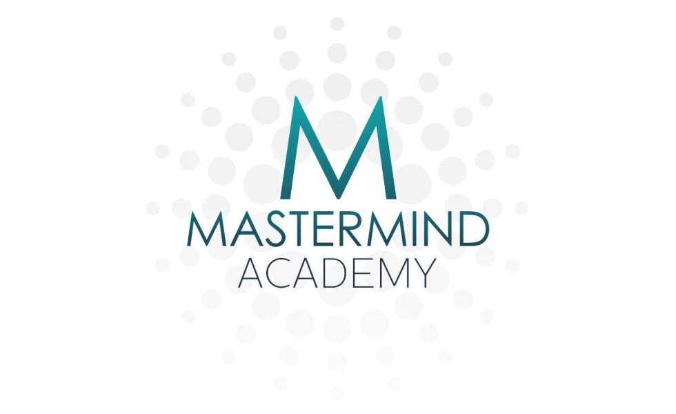 Mastermind Academy | Revolve