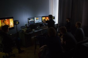 Grading Bucharest blog2