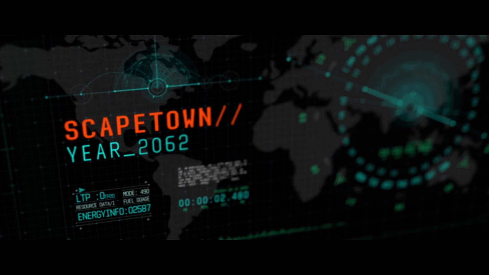 Scapetown 2017 001